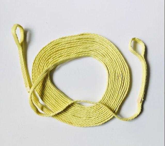 7 16 Tubular Kevlar 2 Loop